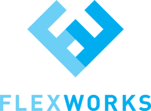 flw_logo-cmyk_symbol-on-top_png